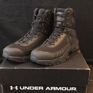 Under Armour Mens UA Valsetz 2.0
